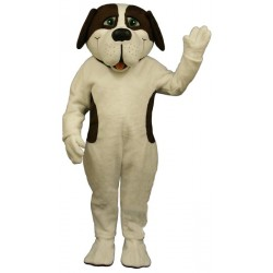Waggly Dog Mascot Costume 882-Z