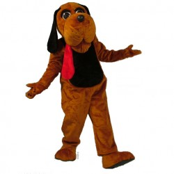 Other Dog Mascot Costumes