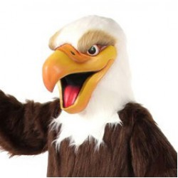 Eagle Mascot Costumes  sc 1 th 225 & Mascot Costumes - School and Team Mascot Costumes on Sale | Team ...