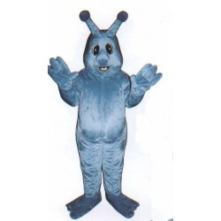Mythical, Monster & Halloween Mascot Costumes