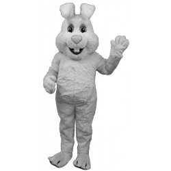 Big Hopper Mascot Costume 1126-Z