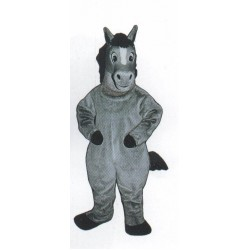 Peter Pony Mascot Costume 1509-Z