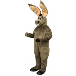 Big Ears Jack Mascot Costume 1521-Z
