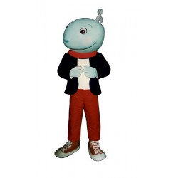 Izzy Insect Mascot Costume 306DD-Z
