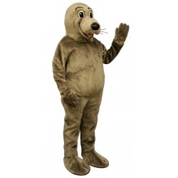 Silly Seal Mascot Costume 3322-Z