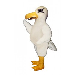 Sealey Seagull Mascot Costume 448-Z