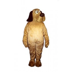 Doggie Dog Mascot Costume 851-Z