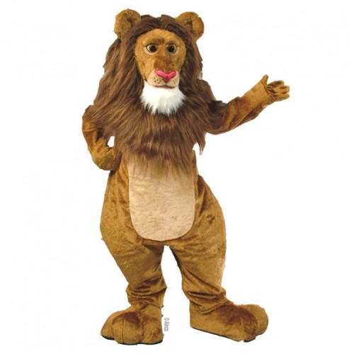 mascots-cat-485-Wally-Lion-500x500