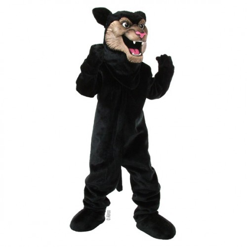 mascots-panther-509-Panther-500x500