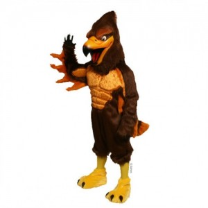 mascots-hawk-637-Power-Hawk-Falcon-500x500